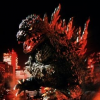 Goji's Godzilla Cards - last post by Goji