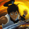 Legend of Korra: Book 1 - last post by CallMePogi